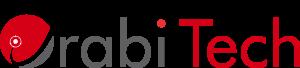 Orabi Tech